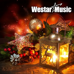 Groove Music Library Westar Music Holidays Christmas Celebrating Christmas